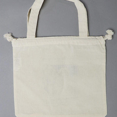 "MOUNTAIN RESEARCH""Lunch Tote(LANDING)"""