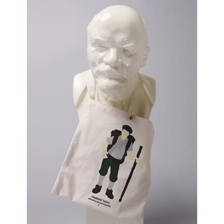 """【在庫お問い合わせください】MOUNTAIN RESEARCH """"Shoulder Bag / ショルダーバッグ(Viadimir)"""""""