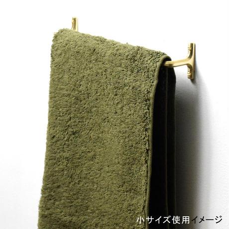 """FUTAGAMI(フタガミ)""""タオルハンガー(小)"""""""