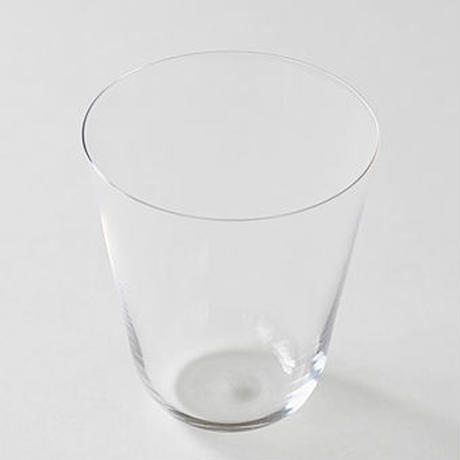 """graf(グラフ)""""OWN thin glass tumbler 2個入り ギフトセット"""""""