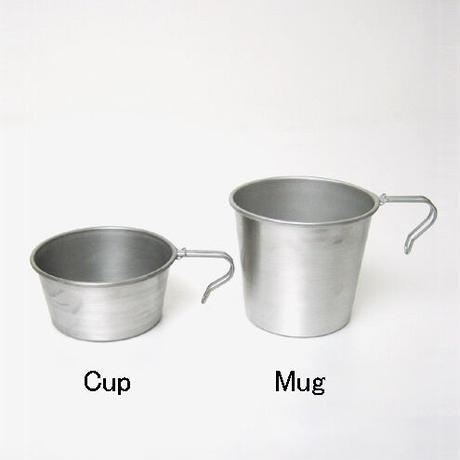 """【在庫お問い合わせください】MOUNTAIN RESEARCH""""Anarcho Mug"""""""