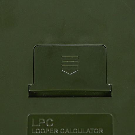 "FreshService""DOUBLE SIDE CALCULATOR / 電卓"""