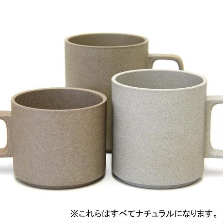"HASAMI PORCELAIN""Bowl-Tall φ220 ナチュラル(HP016)"""