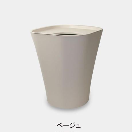 "MAGIS(マジス)""Trash / ゴミ箱  S(BK,WH,BE)"""