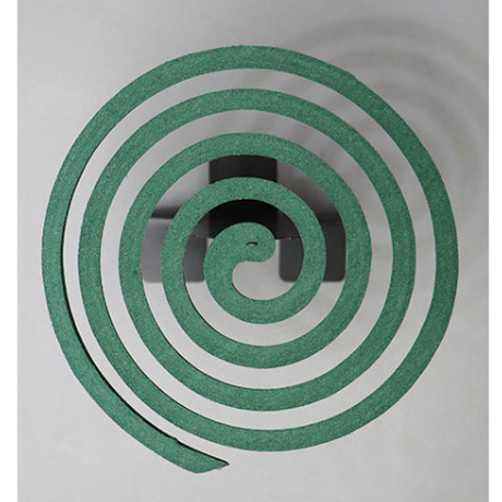 """MOUNTAIN RESEARCH""""Mosquito Coil Holder"""""""