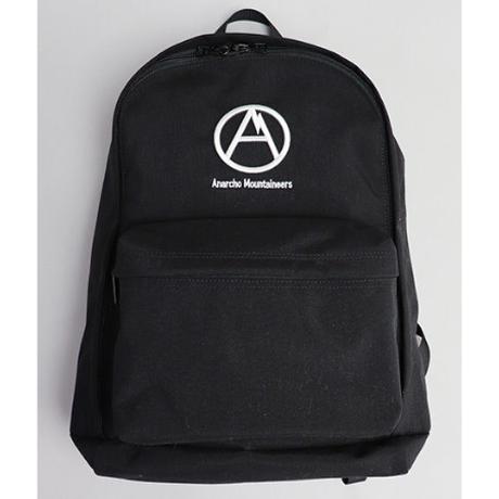 """【在庫お問い合わせください】MOUNTAIN RESEARCH""""A.M Pack"""""""
