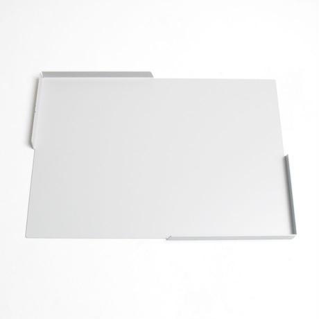 "SOGU(ソグ)""PAPER SERVER / ペーパーサーバー(A4)"""