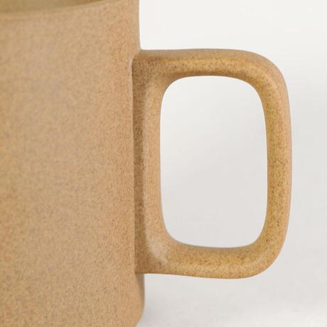 """HASAMI PORCELAIN""""Mug Cup S ナチュラル(HP019)"""""""