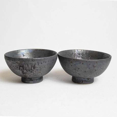 "ONE KILN CERAMICS(ワンキルンセラミックス)""Rice Bowl(L)丼"""