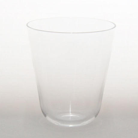 """graf(グラフ)""""OWN glass tumbler 2個入り ギフトセット"""""""