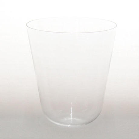 "graf(グラフ)""OWN thin glass tumbler / タンブラー"""