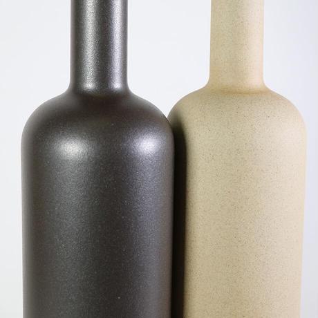 "HASAMI PORCELAIN""Bottle ブラック(HPB029)"""