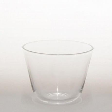 """graf(グラフ)""""OWN glass old-fashioned 2個入り ギフトセット"""""""