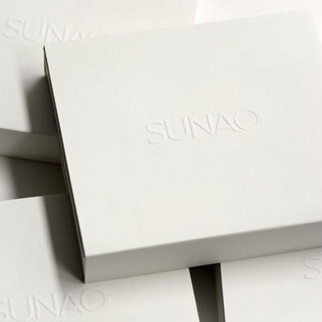 """graf(グラフ)""""SUNAO カトラリー ギフト 10ピースセット"""""""