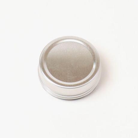 """【在庫お問い合わせください】MOUNTAIN RESEARCH""""Small Tin"""""""