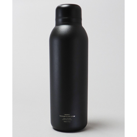 "MOUNTAIN RESEARCH ""A.M. Bottle / ボトル500ml"""