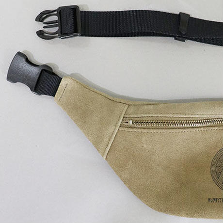 "MOUNTAIN RESEARCH ""Fanny Pack"""