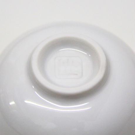 "graf(グラフ)""OWN porcelain tea cup / ティーカップ"""