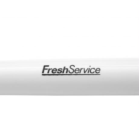 "Fresh Service ""ORIGINAL BALL PEN / オリジナルボールペン"""