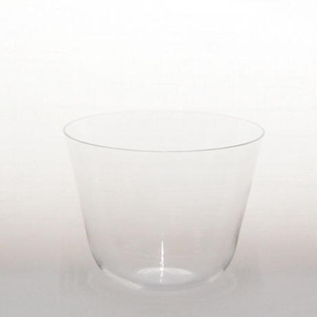 """graf(グラフ)""""OWN thin glass old-fashioned 2個入り ギフトセット"""""""