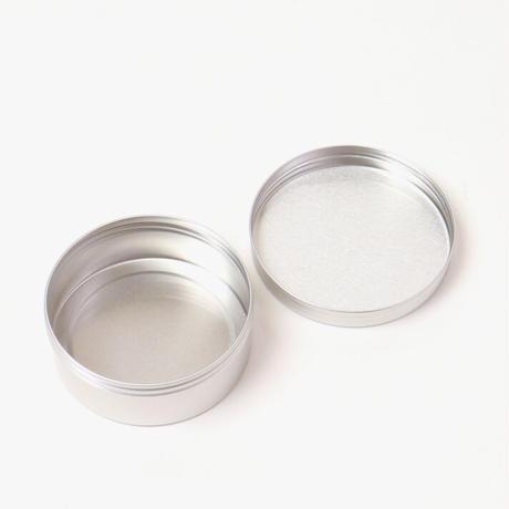 """【在庫お問い合わせください】MOUNTAIN RESEARCH""""Tin Can"""""""