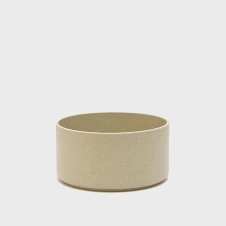 "HASAMI PORCELAIN""Bowl-Tall φ145 ナチュラル(HP014)"""