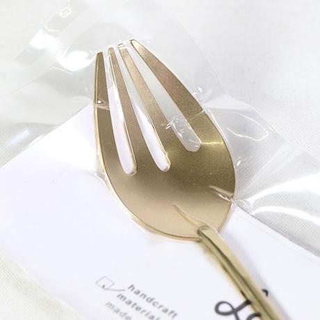 """Lue(ルー)""""Dinner fork / ディナーフォーク"""""""