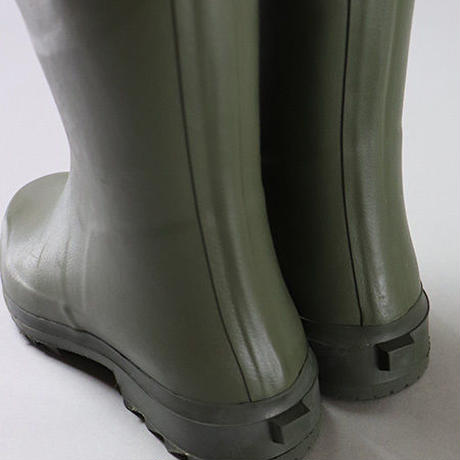 "MOUNTAIN RESEARCH ""Wellington Boots"""