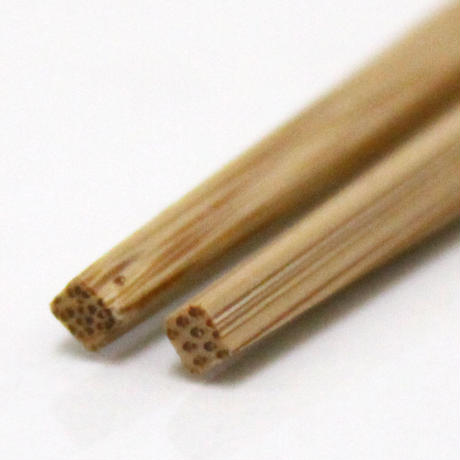"graf(グラフ)""SUNAO キッチンツール 菜箸"""
