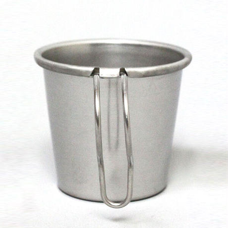 """【在庫お問い合わせください】MOUNTAIN RESEARCH""""Mini Mug"""""""