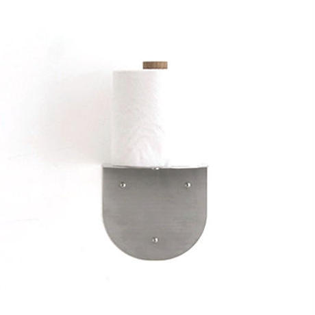 "Landscape Products ""Dwell / Toilet Paper Holder Single"""