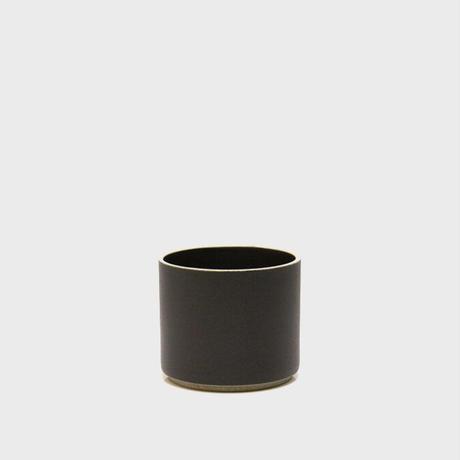"HASAMI PORCELAIN""Bowl-Tall φ85 ブラック(HPB013)"""