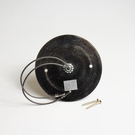 "BP.(ビーピー) "" E26 BRACKET LAMP(A05-S-NK)/Nickel"""