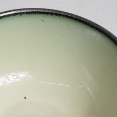 """ONE KILN CERAMICS(ワンキルンセラミックス)""""Ceramic Cup(S)"""""""