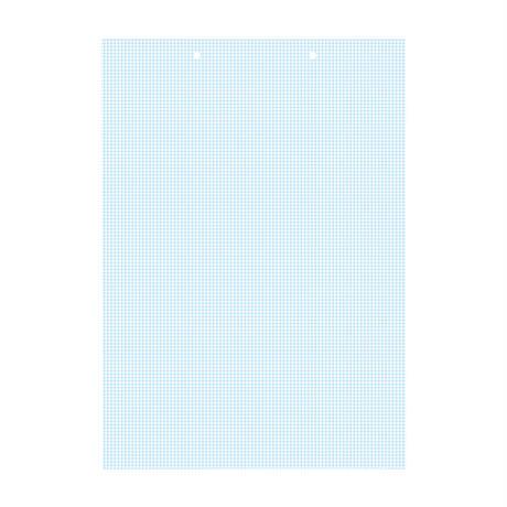 "POSTALCO(ポスタルコ)""Snap Paper Refill 55sheets / スナップペーパーリフィル(A5)"""