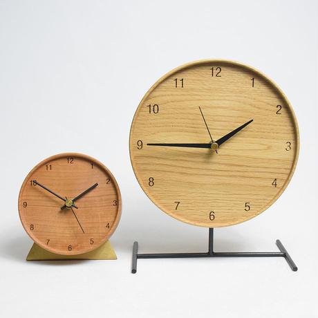 "tribute(トリビュート)""Clock φ190(ナラ)"""