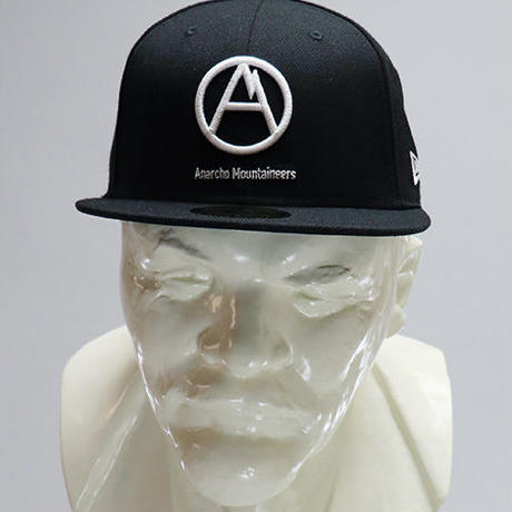 "MOUNTAIN RESEARCH""A.M. Cap"""