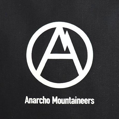 "MOUNTAIN RESEARCH""A.M Sacosh"""