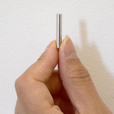Magnet Stick / マグネットスティック