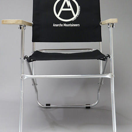 "MOUNTAIN RESEARCH""British Army Chair"""