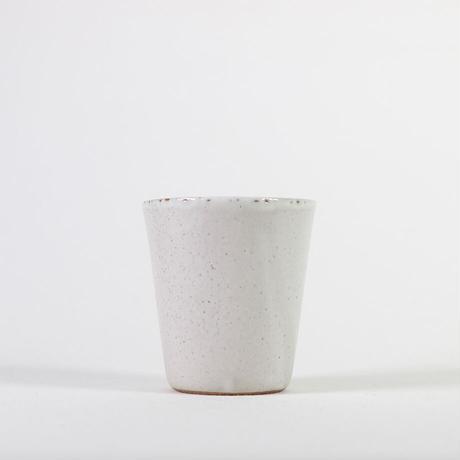 "ONE KILN CERAMICS(ワンキルンセラミックス)""Cup"""