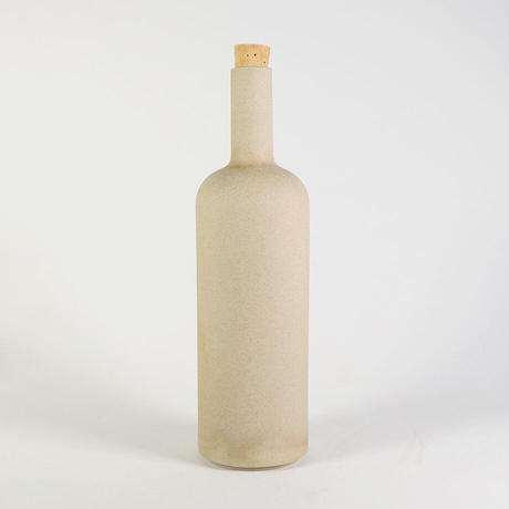 """HASAMI PORCELAIN""""Bottle ナチュラル(HP029)"""""""