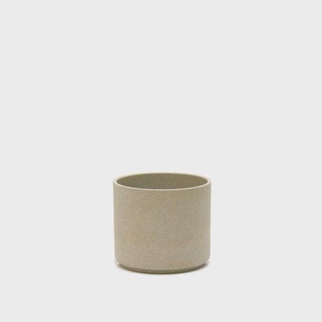 "HASAMI PORCELAIN""Bowl-Tall φ85 ナチュラル(HP013)"""
