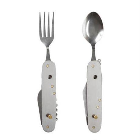 """""""Hobo Knife / ホーボーナイフ"""""""