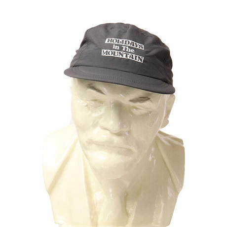 """MOUNTAIN RESEARCH""""Holiday Cap"""""""