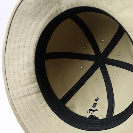 """【在庫お問い合わせください】MOUNTAIN RESEARCH""""Animal Hat"""""""