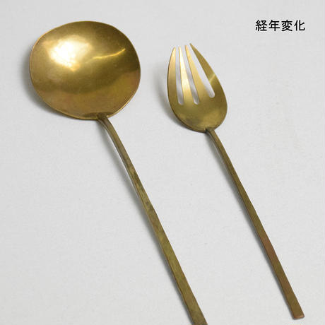"Lue(ルー)""Dessert fork / デザートフォーク"""
