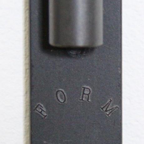 "FORM×amabro""BAR HOOK / バーフック"""