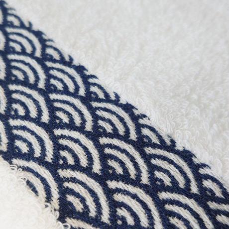 和紋~wamon~青海波