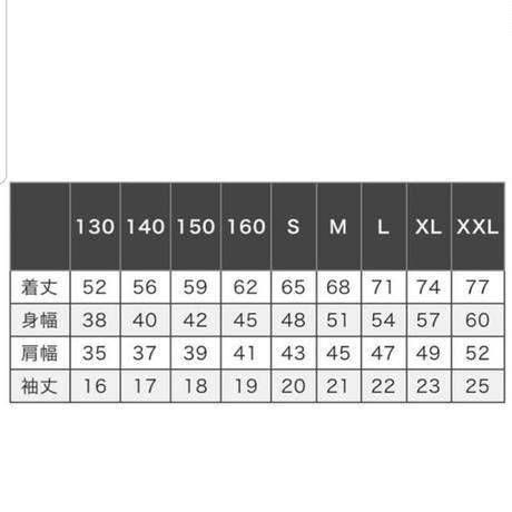 5b519e4e5496ff364b0012cd